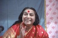 Shri Mataji 1